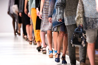 Tickets to The Official MSA Fashion Show from R399 with MSA Model Management South Africa (Up to 47% Off)