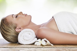 Traditional Thai Massage from R160 with an Optional Nimue Deep Cleanse Facial at Protea Mountain Spa (Up to 70% Off)