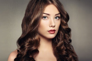 Wash, Cut, Blow-dry from R160 with Optional Treatment and Colour at Cleopatra Hair Salon (Up to 70% Off)