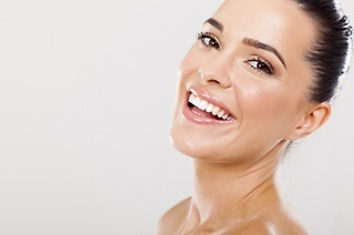 AHA Facial Peel Sessions from R125 at Fab Women (Up to 60% Off)