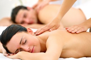 Spa Packages from R329 at Ambrosia Wellness Spa (Up to 60% Off)