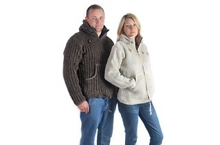 Himalayan Winter Jackets with Complimentary Socks for R999 Including Delivery (41% Off)