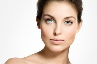 Facial Injections: Up to 15 Units from R170 at Beauty and Curves (Up to 70% Off)