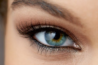 Permanent Eyeliner from R240 with Optional Permanent Eyebrow Make-up at My Bella Mia Spa (Up to 70% )