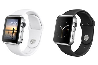 Apple Sports Watch for R7 599 Including Delivery (11% Off)