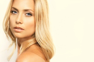 Wash, Cut and Blow Wave from R189 with Optional Treatments at Square Bubble Hairdressing (Up to 61% Off)