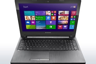 Lenovo Ideapad G5070 Intel Core i5 Laptop for R7 399 Including Delivery (11% Off)