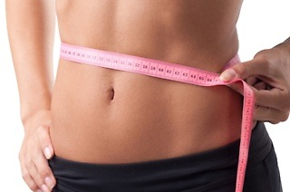 Living Lean Weight Loss Packages from R250 at All Wellness Spa (Up to 67% Off)