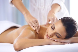Pamper Packages from R299 at Head to toe Gorgeous - Laser & Day Spa (Up to 73% Off)