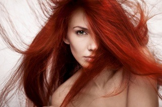 Wash and Blow Wave from R89 with Optional Treatments at Vie de la Sprit Hair Salon (Up to 67% Off)