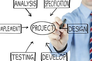 Project Quality Management Course for R549 Including Delivery (90% Off)