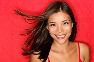 Hair Treatments with Brazilian Blow Out from R264 at Scarlett O Hair (Up to 72% Off)
