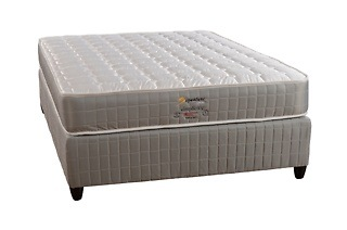 Simplicity Collection Signature Series Mattress from R1 499 Including Delivery (Up to 40% Off)