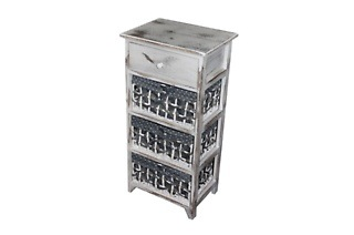 Cento Pedestal for R1 099 Including Delivery (35% Off)