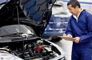 Car Service with Road Test and Car Wash from R750 at Kessel Wynberg (Up to 65% Off)