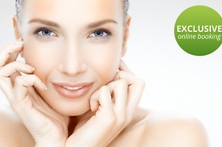 Renova1 Non-Surgical Facelift for One Person for R799 at Renova 1 (96% Off)