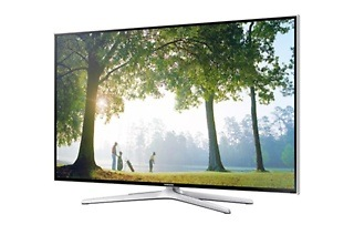 Samsung UA48H6400 Series 48 Inch 3D Full HD LED Smart TV for R10899 Including Delivery (15% Off)