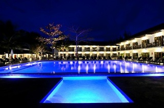 ✈ Zanzibar: Four or Seven-Night Stay, with Breakfast and Flights Per Person Sharing at Amaan Bungalows Bed and Breakfast