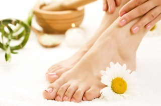 Express Spa Treatments from R49 at Iconic Beauty (Up to 67% Off)
