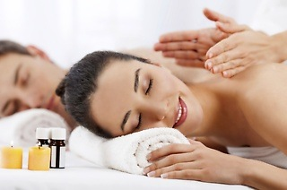 Winter Spa Packages from R446 at Bella Diva Day Spa (Up to 72% Off)