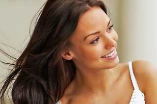 Brazilian Blow Wave from R499 with Optional Cut at Divino Hairdressing (Up to 66% Off)