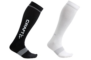 Craft Body Control Socks for R149 Including Delivery (50% Off)
