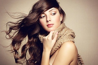 Wash, Cut and Blow-Dry from R99 with Optional Treatment and Colour at Hair Wizard Studios (Up to 70% off)