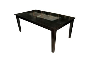 Kelsey Dining Table for R4999 Including Delivery (21% Off)