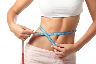 Cryolipolysis Sessions: Fat Freezing from R699 at Just Skin Aesthetic Clinic (Up to 87% Off)