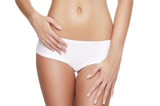 Lipo-Slim-Laser Sessions and One Fir Sauna Session from R750 at Slimming and Wellness Clinic (Up to 80% Off)
