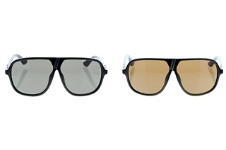 Diesel Men's Aviator Style Sunglasses for R989 Including Delivery (50% Off)