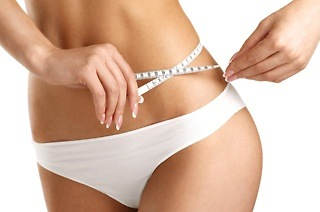 Laser Lipo Sessions from R713 at Bella Donna Clinic (Up to 86% Off)