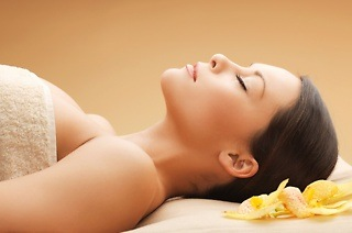 Pamper Package from R395 at Laser Lipo & Beauty Clinic (Up to 70% Off)