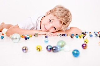 Studio Photoshoot Packages from R296 with Colourise Studio (Up to 65% Off)