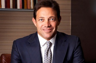 One Ticket to Wolf of Wall Street: See Jordan Belfort Live in Cape Town, Johannesburg & Durban for R499 (38% Off)