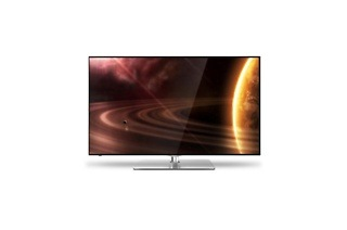 Hisense K680 Vision Series 50 Inch Ultra HD 3D Smart Wi-Fi LED TV for R9 199 Including Delivery (8% Off)
