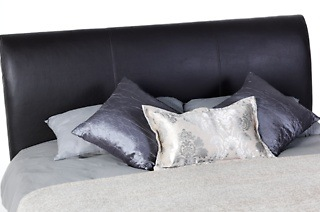Gemma Headboard from R999 Including Delivery (Up to 42% Off)
