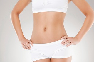 3D Cryolipolysis Fat Freeze Sessions from R600 at Senorita Freeze (Up to 75% Off)