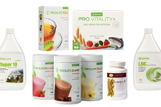 15-21% Off All Products Purchased and a Lifetime Membership to MUMS Club