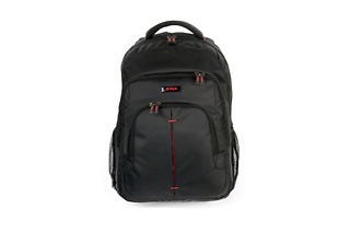 15.5 Inch Laptop Backpack for R389 Including Delivery (13% Off)