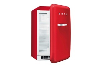 Pay R50 to get Up to 20% Discount on Appliances or Bedding at Hirsch's Milnerton
