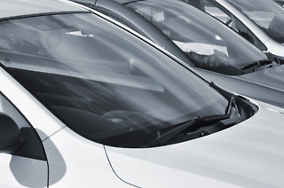 Windscreen Chip Repair from R175 at Auto Screenz (Up to 62% Off)