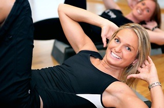 Access to More Than 30 Gyms or One Monthly Fee from R399 withFitKey (Up to 54% Off)