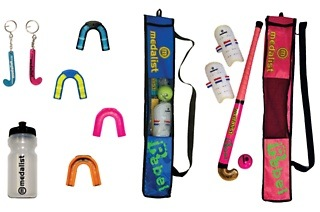 Hockey Sets for Beginners for R319 Including Delivery (36% Off)