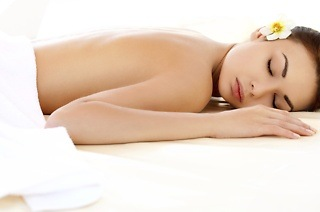 Full Body Massage from R125 with Optional Indian Head Massage and Lamelle Facial at Mellifluous Beauty (Up to 71% Off)