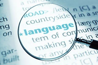 Selection of 10 Language Courses for R199 with e-Careers (89% Off)