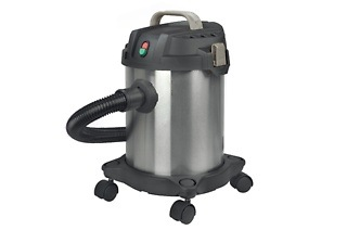 Wet and Dry Vacuum for R769 Including Delivery (23% Off)