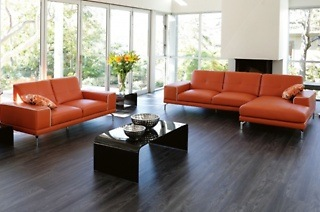 Various Lounge Treatments from R659 with Osborne Upholstery Cleaning (Up to 75% Off)