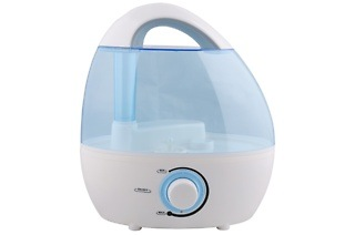 Mist Humidifier for R399 Including Delivery (27% Off)