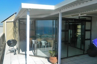Durban South Coast: Two or Three-Night Weekend or Weekday Stay for Six People Sharing at Cor Amore 10